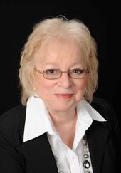 Nancy Stemmle (Remax Affinity Group)