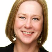 Lynn  Krogseng (Keller Williams Premier Partners)