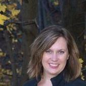 Maureen Laughlin (Re/max Garden City Realty Inc. Brokerage)