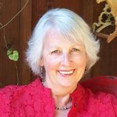 Joanne Hanson, Summit County, Colorado Realtor (Coldwell Banker Colorado Rockies Real Estate)
