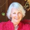 Joanne Hanson