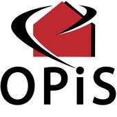 Ryan Kuenkel (OPiS Ohio Property Inspection Services)