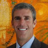 Kyle Hogan (My Florida Homes For Sale)