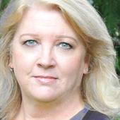 Marti Winkler, Certified Residential Appraiser (North Coast Appraisal Service)