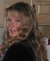 Lynn Newcomb, Your Local Broker For 23 Years (Skyline Properties, Inc.)
