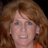 Jeanna Foley (Coldwell Banker Fort Realty)
