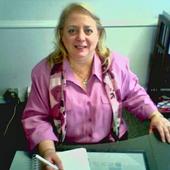 Mamie DiBella (Bankers First Mortgage, Inc.)