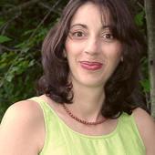 Laurie Heidel (Virtual Homes Real Estate)