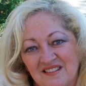 Angela Cox (Coldwell Banker United, Realtors(R))