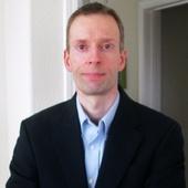 Mats Palsson (Keller Williams Tri-Valley)