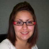 Amanda Mora (Royal LePage Realty North Inc. Brokerage)