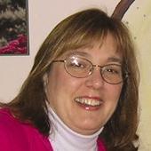Debby Singleton, Top Producer since 1993 (Springer Realty Group)