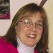 Debby Singleton