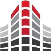 Andi Bytyqi (Metro Point Lending LLC)