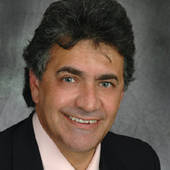 MIGUEL SORIA, Real Estate Broker Associate Serving all Miami. (REMAX ADVANCE REALTY)