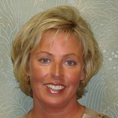 Liz Streed, Holley By The Sea, One Stop Realty Shop! (PRUDENTIAL Holley Properties R. E.)