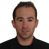Keith Bennett (Premier Mortgage & Real Estate)