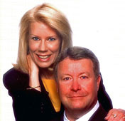 Jane & Jeff Daley, PhD, Scottsdale Real Estate Arizona (Luxury Valley Homes For Buyers & Sellers Phoenix AZ Area)