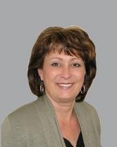 Kim McLeod (Realty Executives Leading)