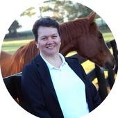 Sara Homan, Realtor, Homes, Farms & 55+ (Coldwell Banker Ellison Realty 352-209-4044)