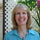 Kathy Riggle, Houston Home Staging (STAGING SMART N SOLD)