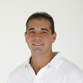 Brian Matsuda, Senior Mortgage Banker & Team Leader (Brian Matsuda @ PrimeLending, a PlainsCapital Company)