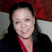 "Celeste ""SALLY"" Cheeseman, (RA) AHWD CRS ePRO OAHU HAWAII REAL ESTATE (Century 21 Liberty Homes)"