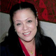 "Celeste ""SALLY"" Cheeseman, (RA) AHWD CRS ePRO OAHU HAWAII REAL ESTATE (Liberty Homes): Real Estate Agent in Mililani, HI"