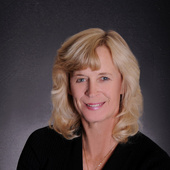 Penny Sargent, Realtor, CDPE,#01180805, Call me with your So Cal  (Keller Williams Realty)