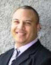 Richard Singer (Prudential Bunch Company Realtors)