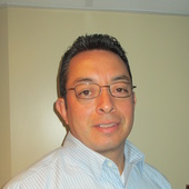 Jose R. Cordova, Broker - Owner (CASA REAL PROPERTY)