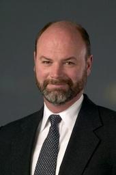 Arthur Chapman (William Raveis)
