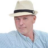 Ed Kurosz , Lic. Assoc. RE Broker, Douglas Elliman Real Estate Hamptons & North Fork (Douglas Elliman Real Estate - Westhampton Beach  & Quogue)