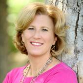 Patty Hopkins, GRI (Coldwell Banker Kappel Gateway)