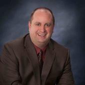 Edward moloney, Loan Officer Providing 5 STAR SERVICE (Edward Moloney Loan Officer GMH Mortgage Services)