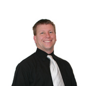 Brian Hurt, ABR, E-Pro (Keller Williams Premier Realty)