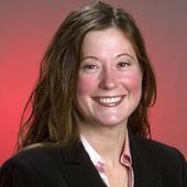Amanda Burns, (319) 270-8449
