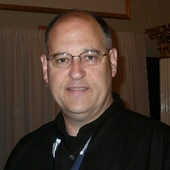 Jeff Scheiner (Realty Executives, New Image)