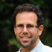 Doron Weisbarth (The Force Realty)