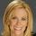 Elaine  Carlson (Remax Palos Verdes Realty)