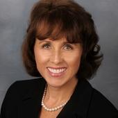 Susan Gaffney (RE/MAX Premier Realty)