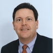 Jim Sinnott,  Realtor, GRI      Licensed in MA and RI (Bedard Realty)