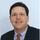 Jim Sinnott,  Realtor, ABR, GRI      Licensed in MA and RI (Bedard Realty)