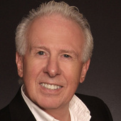 Marty Gum, Lake of the Ozarks Real Estate Expert (Schrimpf-Gum Team | Berkshire Hathaway HomeServices Lake Ozark Realty)
