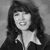 Belinda Sallberg (Long & Foster Realtors)