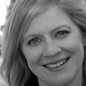 Lori Fischer (www.rethinkhomeinteriors.com)
