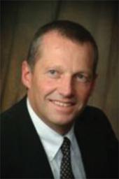 Tony du Preez (RESE Property Management)