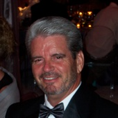 Keith Webb, GRI (Guardant Investments, Inc.)