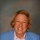Carol Clawson (Keller Williams Realty of the Palm Beaches)