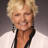 Diane Harmon (Keller Williams Realty Gulf Coast, Pensacola, Florida)